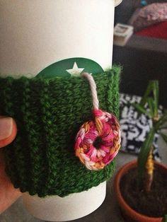 selam Starbucks! / hi Starbucks!
