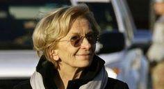 Ricci (Pd): per il Colle rosa Pd a tre nomi, Bonino è in corsa - Yahoo Notizie Italia