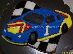Wilton The dogs Car Novelty Cake PanTin PinPin Pinterest