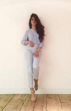 Camila Cabello ;