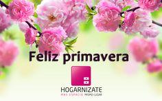 Feliz Primavera! estación para abrir las ventanas y renovar el aire. A poner a punto la casa!!! Quotes, Frases, Home, Happy Spring, Windows, Quotations, Qoutes, Shut Up Quotes, Manager Quotes