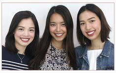 GIFTorial: See How a Little Lipstick Can Make You Look Fancy | BeautyMNL