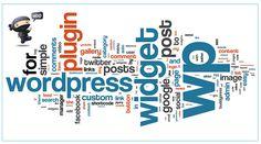 Lựa chọn giáo trình thiết kế web bằng wordpress hay, bổ ích - http://seokiem.com/lua-chon-giao-trinh-thiet-ke-web-bang-wordpress-hay-bo-ich/