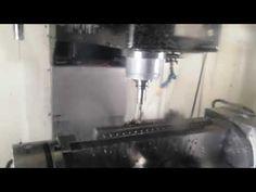 CNC Machining rapid prototyping VID 20201226 151126 Cnc Machine, Desktop Cnc