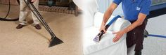 #Dream house cleaning #company has been popular for their office and company #cleaning services in #Sydney and Macquarie Park. http://dreamhousecleaning.com.au/office-cleaning/