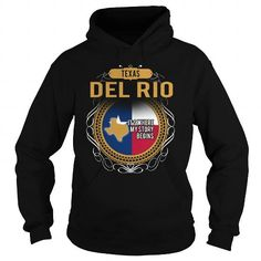 DEL RIO #city #tshirts #Del Rio #gift #ideas #Popular #Everything #Videos #Shop #Animals #pets #Architecture #Art #Cars #motorcycles #Celebrities #DIY #crafts #Design #Education #Entertainment #Food #drink #Gardening #Geek #Hair #beauty #Health #fitness #History #Holidays #events #Home decor #Humor #Illustrations #posters #Kids #parenting #Men #Outdoors #Photography #Products #Quotes #Science #nature #Sports #Tattoos #Technology #Travel #Weddings #Women