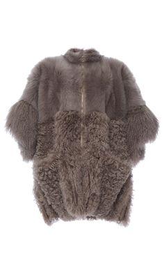 large_agnona-grey-fur-block-zip-poncho.jpg (1600×2560)