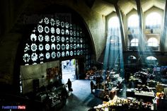 "Yerevan, Armenia old market   ""Pak Shuka"""