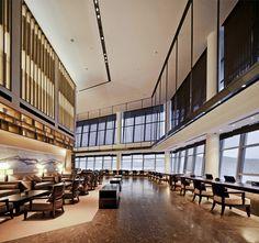 Galería de Jiahe Hotel Boutique / Shangai Dushe Architecture Design - 29