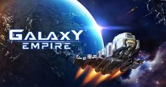 """Galaxy Empire (iPad) Add me on iOS devices Server: """" World019 """" Alliance: """"Lords of Liberty"""" Screen name: """"Sylence"""""""