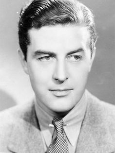 ray milland daughter