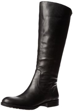 Franco Sarto Women's Trooper Boot,Black,5 M US Franco Sarto,http://www.amazon.com/dp/B00BXF81RK/ref=cm_sw_r_pi_dp_oLCysb07SBJ6S531