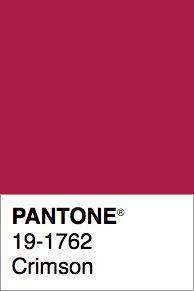 Crimson | 2017-04-18