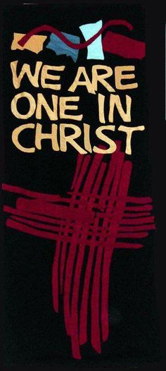"""""""Jesus organized the church, which is His vineyard. HE COMMANDS ALL TO GO INTO THE VINEYARD AND WORK. All who are united to Christ by faith, and are thus members of His mystical body, should be members of His visible church."""" ~ James H. Aughey"""