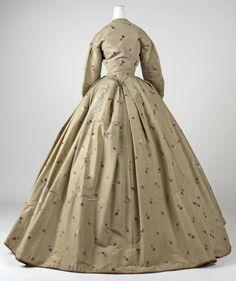 Dress | American | The Met