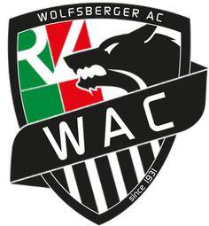 Wolfsberger AC. Austria, Bundesliga