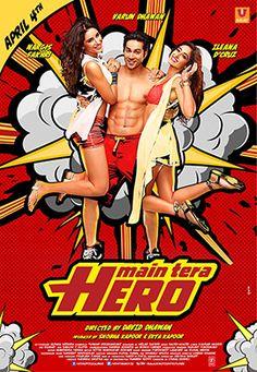 watch main tera hero online  http://www.mitflix.com/bollywood/watch-main-tera-hero-online-hd/