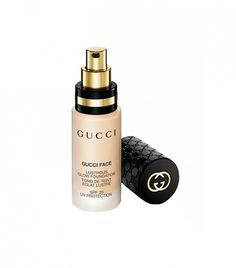 78 Best Make Up Images Beauty Makeup Hair Makeup Face