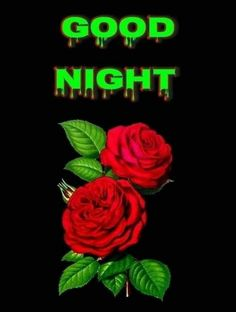 Good Night Love Images, Good Night Image, Good Morning Good Night, Good Night Messages, Good Night Quotes, Good Night Sleep Tight, Good Night Blessings, Morning Greetings Quotes, Good Night Sweet Dreams