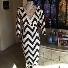 "90210 Couture Eduardo Lucero wrap dress 90210 Couture Eduardo Lucero wrap dress. There's some damage to the belt. Please see photos. Bust 30"", waist 28"", side length 14, full length 39"" Eduardo Lucero Dresses"