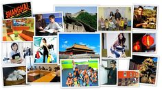 GoldStar Teachers helps you find that perfect ESL job in China. ESL jobs in China pay well and right now are plentiful. So if you are going to teach English in China, Gold Star Teachers is the only site you need.