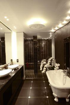 Alphen Boutique Hotel | Constantia, Cape Town