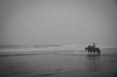 Playa Iloca