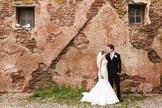 Maunsel House Wedding www.howphotography.co.uk