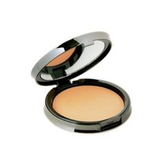 MAKEUP :: FACE :: Foundations & Finishes :: Mineral Powder Foundation SPF 15 - EVE Cosmetics