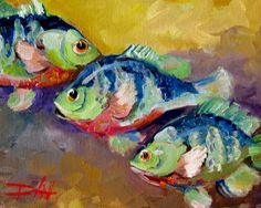 IMG_three-fish.JPG 1,600×1,278 píxeles