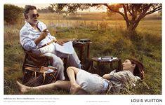 louis-vuitton-core-values-campaign-francis-ford-coppola-Sofia Coppola - mylusciouslife.com
