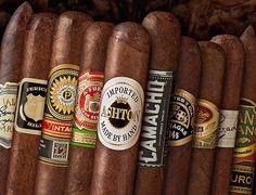 Top 10 Best Maduro Cigars | JR Blending Room