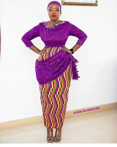 Ankara Short Gown Styles, Latest Ankara Styles, Short Gowns, Latest African Fashion Dresses, African Print Dresses, African Print Fashion, Africa Fashion, African Dress, Ankara Fashion