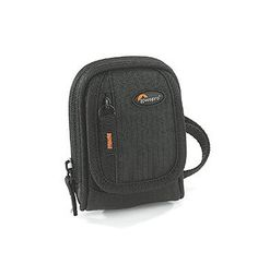 Lowepro RIDGE 10 Camera Bag  Black *** See this great product.