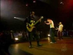 311 - Amber - From 2002
