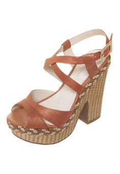 ec522090c6 14 melhores imagens de Sapatos   Cia