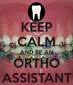 Orthodontist #Joke. Central Jersey Pediatric Dentistry ...