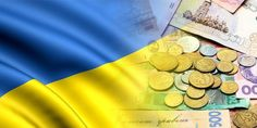 Budget with deficit of UAH 64 billion proposed to Rada