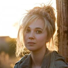 Explore the best Juno Temple quotes here at OpenQuotes. Quotations, aphorisms and citations by Juno Temple English Actresses, British Actresses, Actors & Actresses, Story Characters, Female Characters, Lunar Chronicles Movie, Sin City 2, Killer Joe, Avatar