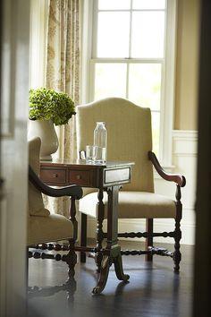 Furniture ~ Interior Design