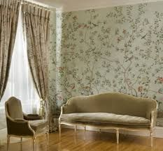 Image result for de gournay wallpaper