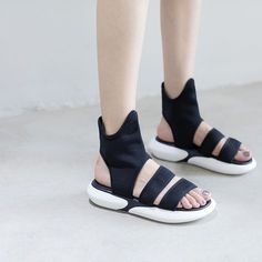 #chiko #chikoshoes #shoes #fashion #fashionable #style #lookbook #fall #winter #autumn #new #best #streetstyle #chic #trend #streetfashion #flatforms #sandals #slides #sneakers #platforms #white #grungy #2018 #edgy #spring #summer #cool #wedge #athleisure