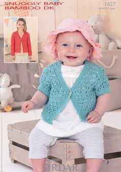 9989791991a8 30 Best Knitting patterns images