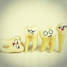 ضرس العقل المشاكس  Noisy wisdom #dentist #dentalclinic #dentistry #dental #smile #fun_dental #doctor #floss #art #اضحك #اسناني #طبيبة_الأسنان #طبيب_اسنان #اسنانجي #denture #الحب #طب_اسنان #فلسطين #السعودية #فنان #صحة_الفم #wisdom #ينبع #ينبع_الصناعيه #فن #جميلة #شباب #بنات#nice #happy by dr_ahmadbakr Our General Dentistry Page: http://www.myimagedental.com/services/general-dentistry/ Google My Business: https://plus.google.com/ImageDentalStockton/about Our Yelp Page…