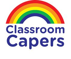 Your UK source for school stickers, reward charts, educational games, posters and more!