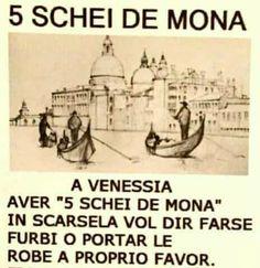 200 idee su Venezia e cultura veneta nel 2021 | venezia, cultura, gondola  venezia