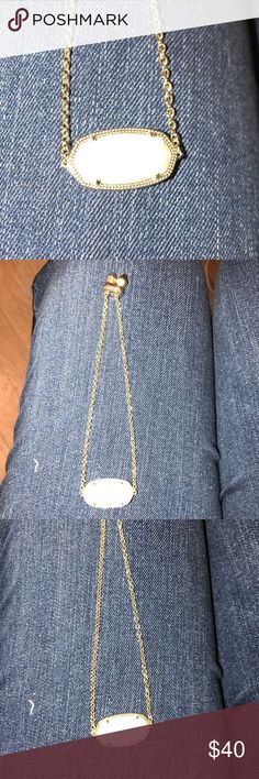 Kendra Scott Bracelet Great condition Kendra Scott Jewelry Bracelets
