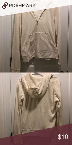 rlr handbag ralph lauren half zip jumper