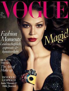 Joan-Smalls-Vogue-Germany-January-2014