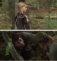 Gale and Prim